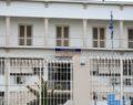 Συλλήψεις μέσα... στις φυλακές Κορυδαλλού