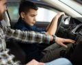 Οι όροι για δίπλωμα οδήγησης στα 17 και τα σχέδια για το «λάδωμα»