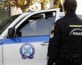 Σε κατάσταση σοκ οδηγός που βρήκε το πτώμα 73χρονου