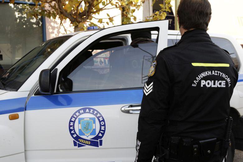 Ταυτοποιήθηκαν και συνελήφθησαν τρία αδέλφια ως δράστες της δολοφονίας του ιδιοκτήτη ταχυφαγείου στη Θεσσαλονίκη!
