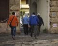 Δολοφονία Τοπαλούδη: Έκλεισε η υπόθεση που συγκλόνισε το πανελλήνιο