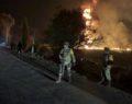 Ανεβαίνει δραματικά ο αριθμός των θυμάτων στο Μεξικό