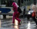 Καιρός: Ο «Αντίνοος» φέρνει βροχές και καταιγίδες και σήμερα