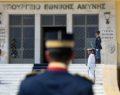 Το ΥΕΘΑ διαψεύδει την μεταφορά στρατευμάτων στο Ανατολικό Αιγαίο