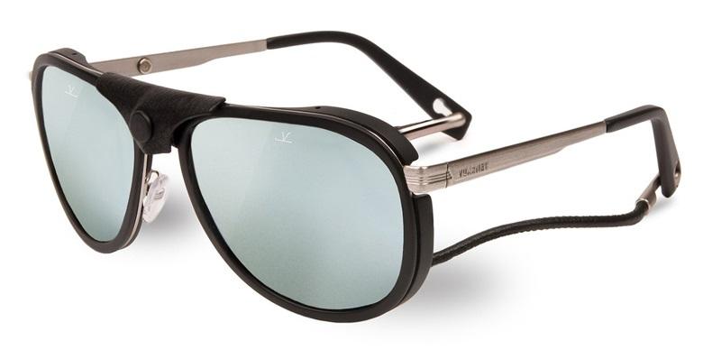 Τα γυαλιά των 560 ευρώ που σε πάνε από το βουνό ως την πόλη α λα ... d543e91eba7
