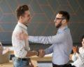 H ανορθόδοξη συμβουλή για τον άνθρωπο που θέλει να γίνει καλό αφεντικό