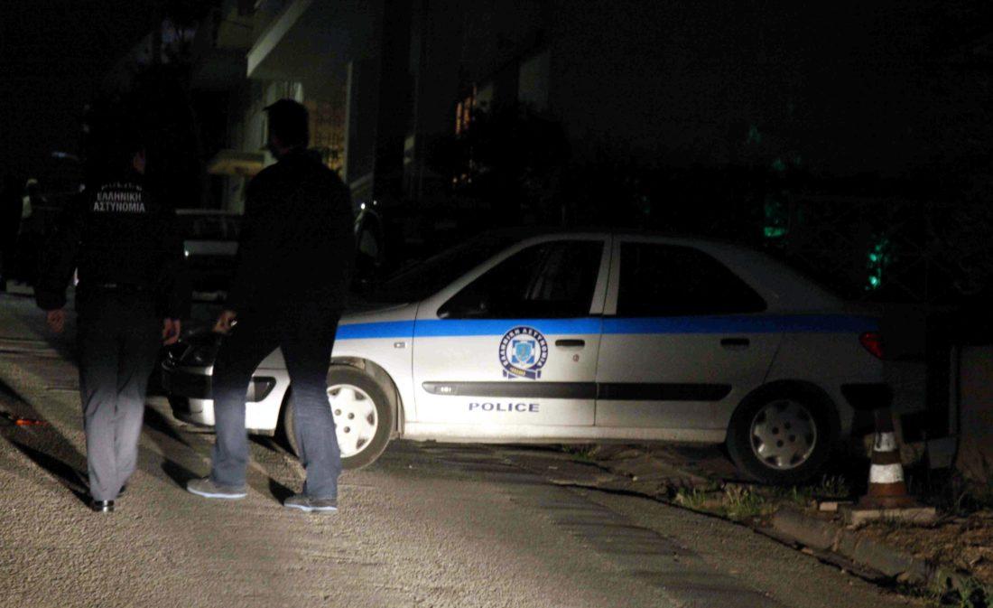 Τραγωδία στην Ηλεία: Πατέρας σκότωσε το γιο του και αυτοκτόνησε