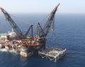 «Υπάρχουν πληροφορίες για τουρκική γεώτρηση στην κυπριακή ΑΟΖ»