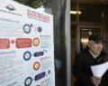 Κτηματολόγιο: Εκπνέει η προθεσμία σε 17 περιοχές, δεν θα δοθεί καμία νέα παράταση