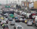 Κυκλοφοριακό χάος στον Κηφισό