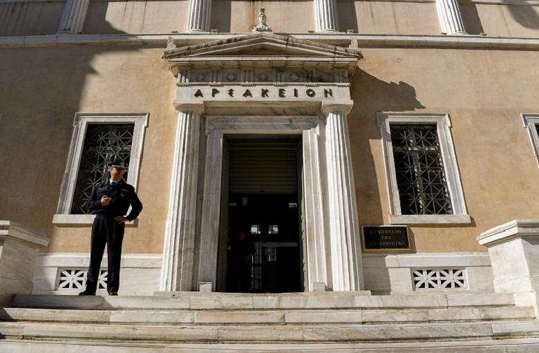 ΣτΕ: Σήμερα η απόφαση των αναδρομικών για 2,5 εκατομμύρια συνταξιούχους