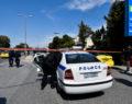 Συνταξιούχος αντιπτέραρχος ο άνδρας που πυροβόλησε την γυναίκα στη Βουλιαγμένης
