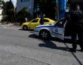 Οι τελευταίες κουβέντες της γυναίκας που πυροβολήθηκε στο Ελληνικό