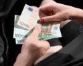 «Έπαιρνα κάθε ραντεβού 140 ευρώ, τα φιλοδωρήματα τα κρατούσα»