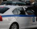 Συναγερμός στην ΕΛ.ΑΣ.: Αλβανός κρατούμενος «έσπασε» το «βραχιολάκι» και απέδρασε