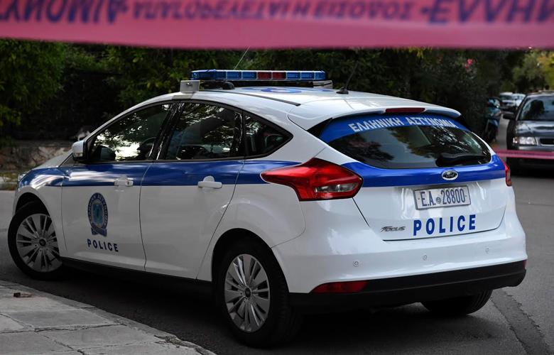 Εξιχνιάστηκε η δολοφονία 89χρονου στην Θεσσαλονίκη