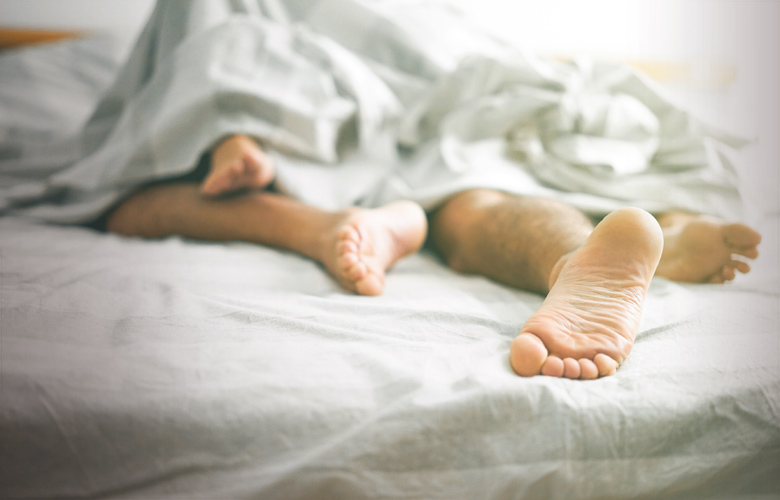 To ερωτικό βοήθημα που μπορεί να χρησιμοποιηθεί τόσο από άνδρες όσο και από γυναίκες