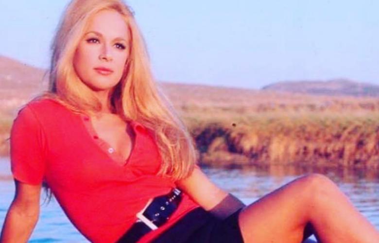 «Η Αλίκη Βουγιουκλάκη είχε τεράστιο αυτοσαρκασμό και ήταν άρρυθμη»