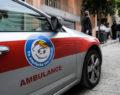 Εντοπίστηκε η 16χρονη Μιράντα που είχε εξαφανιστεί στη Θεσσαλονίκη