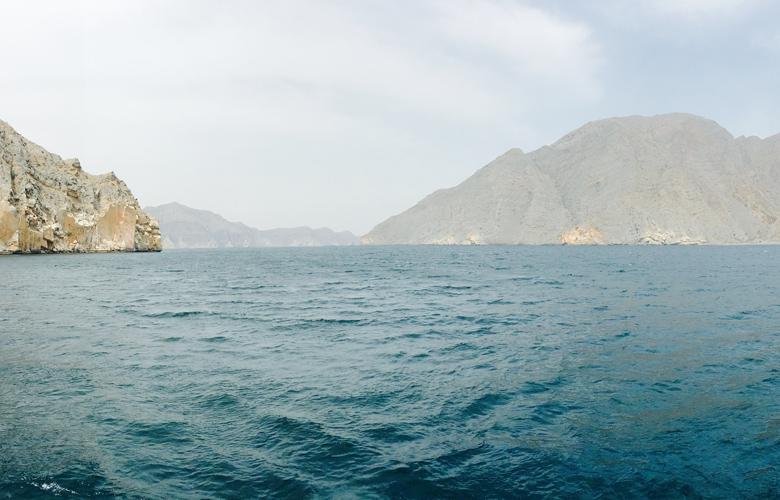 63χρονος ανασύρθηκε νεκρός από τη θάλασσα στο Κουφονήσι – Το σημείωμα που είχε αφήσει