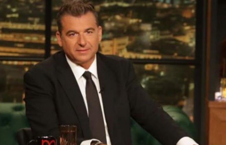 Οι άστεγοι παρουσιαστές που ψάχνουν… τηλεοπτικό κεραμίδι για τη νέα σεζόν – News.gr