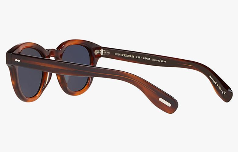 Διαθέσιμα για όλους τα θρυλικά γυαλιά του θρυλικού ηθοποιού, Κάρι Γκραντ – News.gr