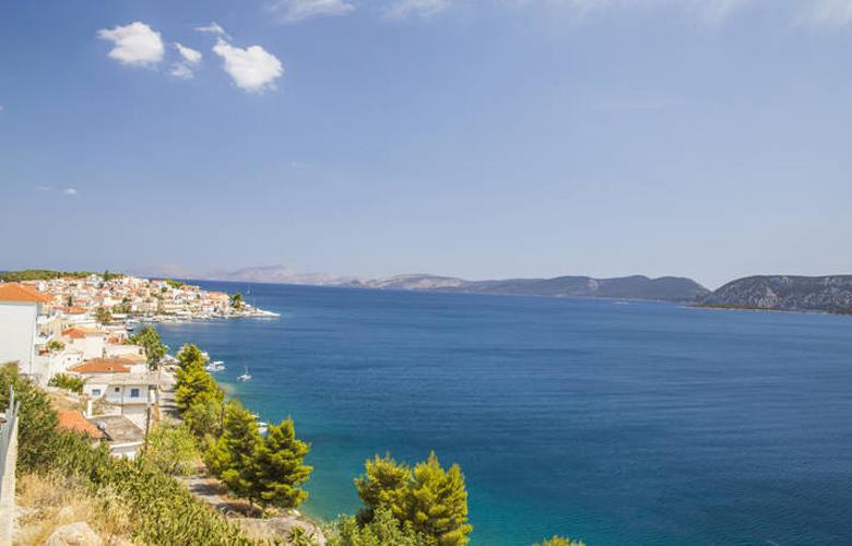 Ερμιόνη, η «πόλη-νησί» – News.gr