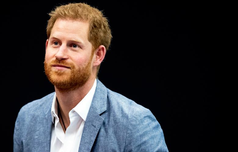 Ο πρίγκιπας Χάρι σπάει την σιωπή του: Θέλω να ακούσετε την αλήθεια από εμένα
