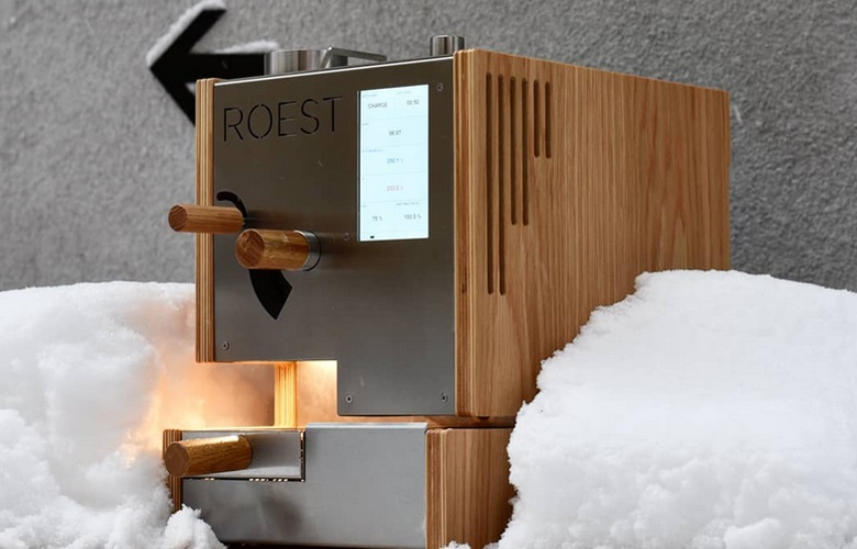 Αν είστε απαιτητικοί στον καφέ, σας χωρίζουν από το όνειρο 5.500 ευρώ – News.gr
