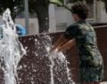 Καιρός: Την ανηφόρα παίρνει ο υδράργυρος, σε ποιες περιοχές θα βρέξει