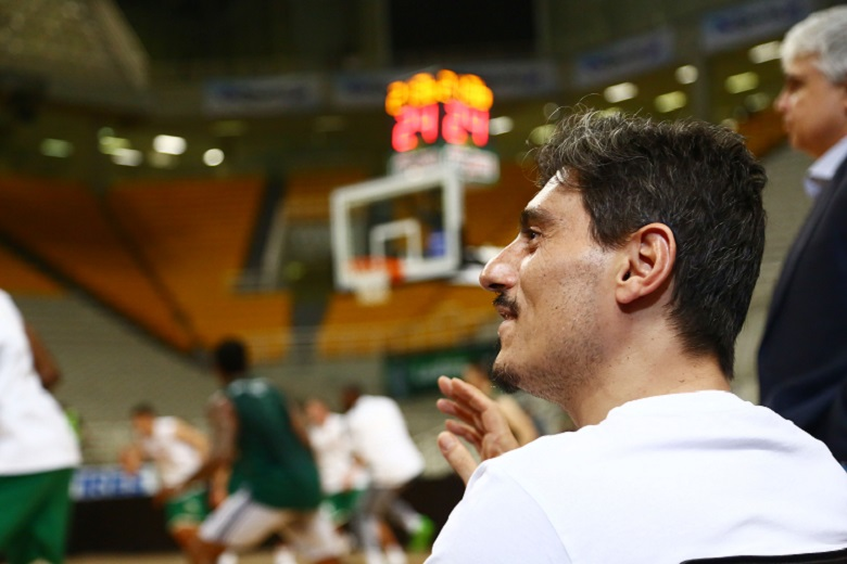 Υποβιβάζεται ο Ολυμπιακός -Κατοχυρώθηκε στον Παναθηναϊκό το ματς – News.gr