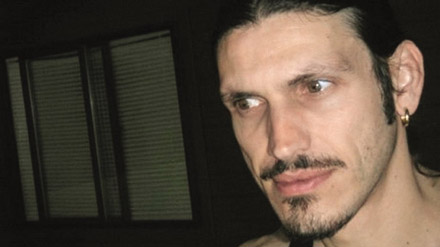 Παίκτες ριάλιτι που είχαν τραγικό τέλος – News.gr