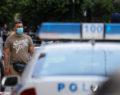 Έγκλημα στο Γουδή: Συνελήφθη η κόρη της για τον φόνο της γυναίκας που βρέθηκε νεκρή στο πεζοδρόμιο