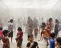 Φονικός καύσωνας στην Ινδία: Σχεδόν 50 νεκροί μέσα σε 24 ώρες
