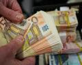 Κοροναϊός: Πάνω από 80.000 αιτήσεις για το επίδομα των 800 ευρώ