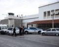 Έφοδος της Αστυνομίας στις φυλακές Κορυδαλλού - Βρέθηκαν όπλα και ναρκωτικά