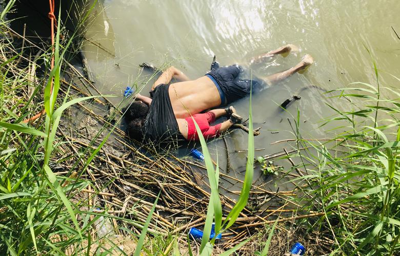 Νεκροί και αγκαλιασμένοι πατέρας και κόρη – News.gr