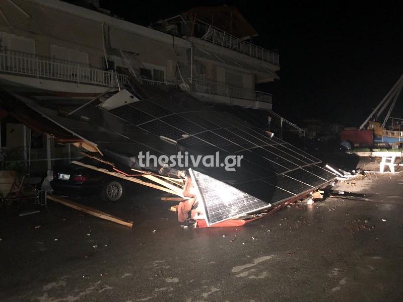 Έξι νεκροί, δεκάδες τραυματίες – News.gr