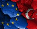 La Repubblica: Ο κίνδυνος είναι μία σύγκρουση Ευρώπης-Τουρκίας