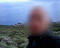 Δολοφονία Σούζαν Ίτον: Η προφητική φράση του δράστη εξερευνώντας τη σπηλιά