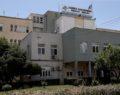 Από μηνιγγίτιδα ο θάνατος της 17χρονης στο Νοσοκομείο Νίκαιας