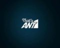 Το κόστος – μαμούθ της νέας σειράς του Ant1