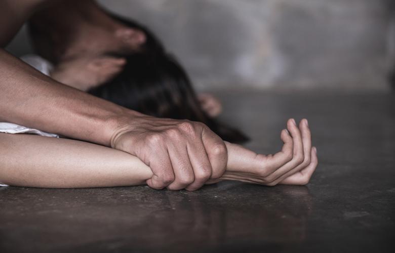 Γάλλος συνταξιούχος συνελήφθη για σεξουαλική κακοποίηση εκατοντάδων ανηλίκων