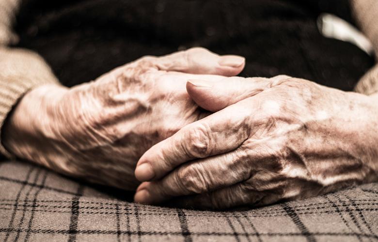 «Έφυγε» από τη ζωή σε ηλικία 115 ετών η γηραιότερη Ελληνίδα