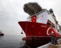 Αποχώρησε το Γιαβούζ από την Κυπριακή ΑΟΖ