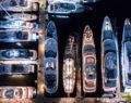 Γνωρίστε τις διαφορές ενός megayacht από ένα superyacht