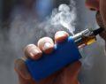 Καταγράφηκε ο πρώτος θάνατος από το ηλεκτρονικό τσιγάρο στις ΗΠΑ