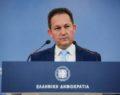 «Η περιβαλλοντική ευαισθησία του κ. Τσίπρα άργησε 4,5 χρόνια»