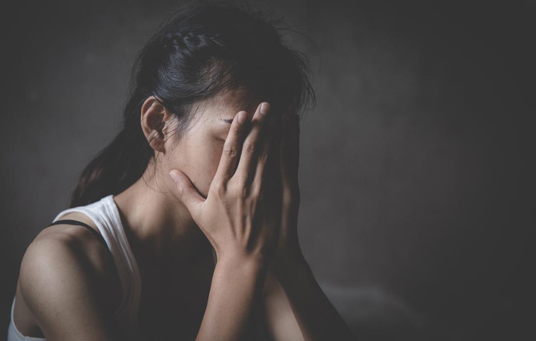 Σοκάρουν οι αποκαλύψεις για τον καθηγητή στην Ηλιούπολη – Μέχρι και γάμο είχε τάξει στη 14χρονη