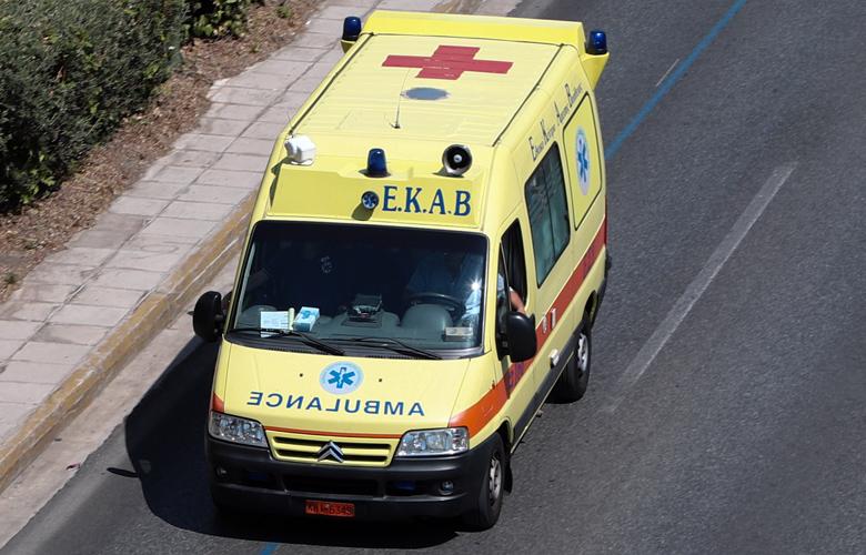 Σοκ στην Ηλεία: 42χρονη βρέθηκε νεκρή μέσα στο αυτοκίνητό της